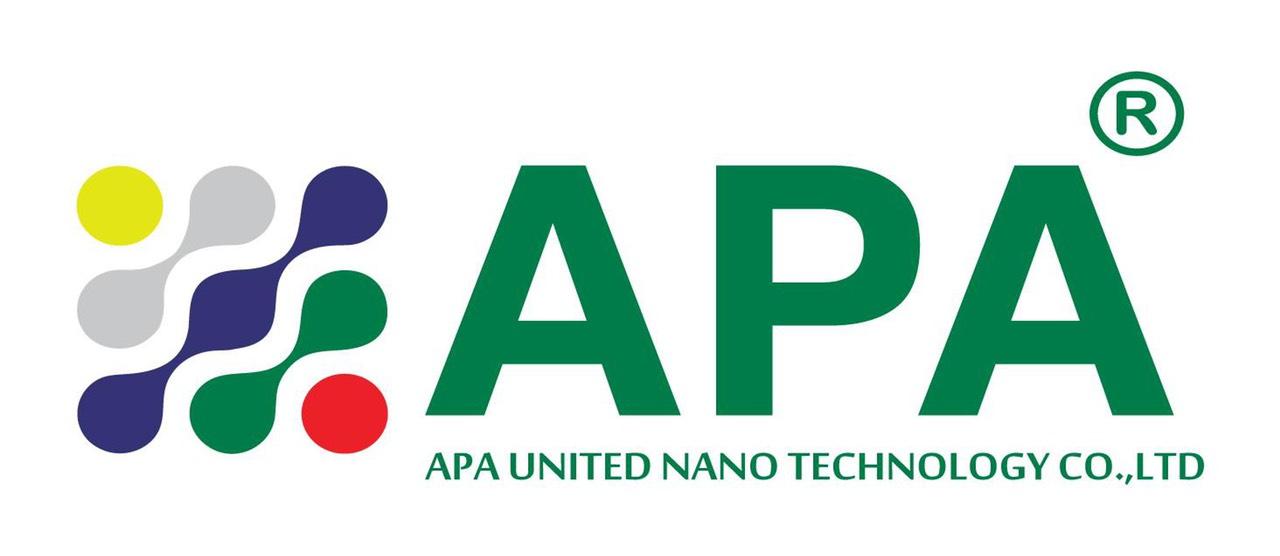 Tem PVC Si bạc Logo